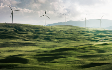 Investec's R1bn fund to buy up stakes in SA green power projects